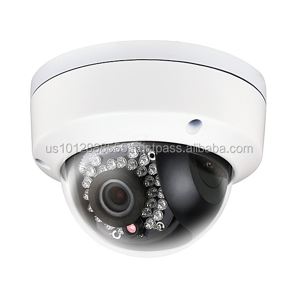 Platinum 3.0 MegaPixel IP Cameras ( 3 Yrs Warranty )