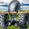 High quality tractor tyre 13.6-24-8 with competitive pricing