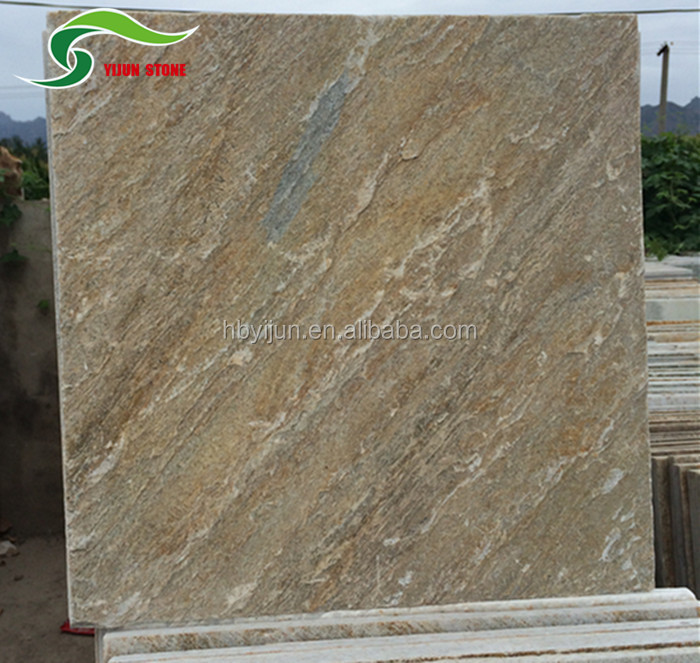 Sale top quality high strength heat resistant stone types