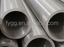 2014 New style schedule 40 mild steel pipe weight