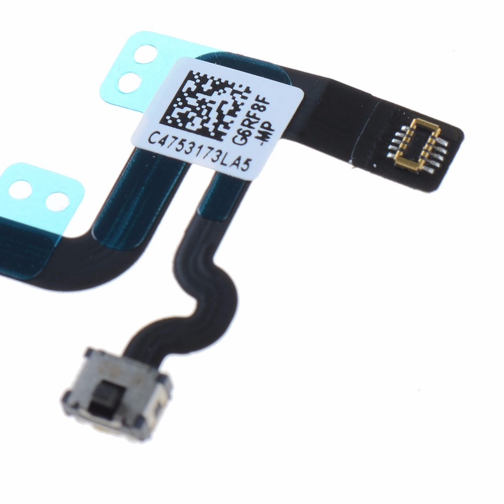 Chinese direct manufactuer Audio flex For Iphone 6S Plus