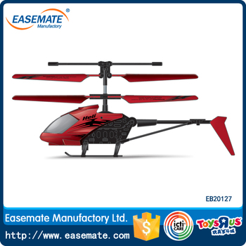 cheap price high quality rc model remote helicopter for wholesale