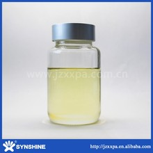 T-803B Poly Alpha-olefins Pour Point Depressants