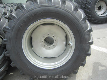 pneus tracteur occasion pneu tracteur 12 4 28 buy pneus tracteur occasion pneu tracteur 12 4. Black Bedroom Furniture Sets. Home Design Ideas