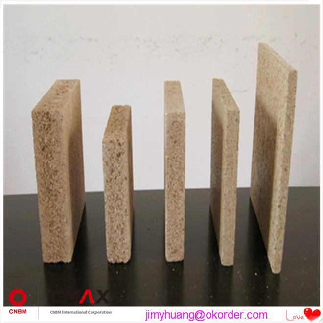 Marble Fireplace Mantel Heat Insulation for Stoves /JH