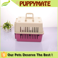 Cheap Pet Puppy Cat Carrier Travel dog travel carrier