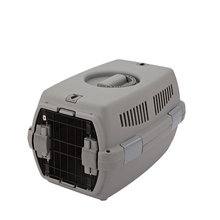 Wholesale Outdoor Small Plastic Pet Carrier Pet Cage