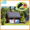 Green Energy 1kw 2kw 3kw 5kw