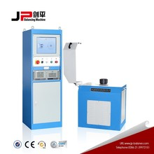 2017 Brake Drum Balancing Machine (PHLD-42)