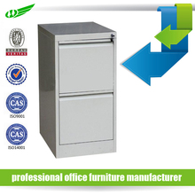 beautiful cheap tall thin file storage cabinet 2 drawer hanging file cabinet for office