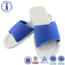 2015 Latest Design Beach Walk Slipper