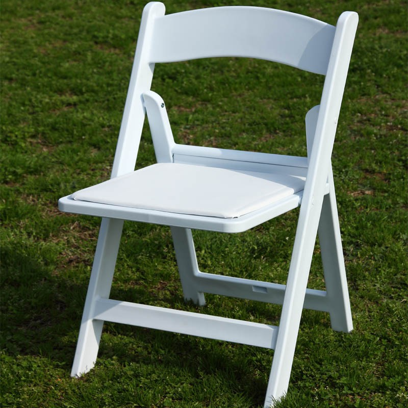 50 Best Folding Chairs In Bulk