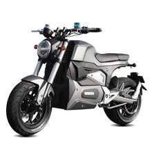 2018 the most fashionable 2 wheel electric scooter, adult electric motorcycle