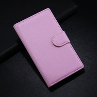 Top quality Cheapest mobile phone case for nokia for x2 cover