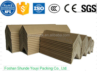 brown paper protector , paper product