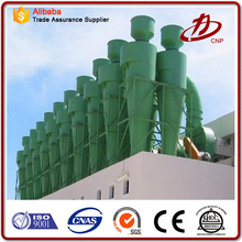 cyclone dust collector/industrial cleaning exhaust equipment