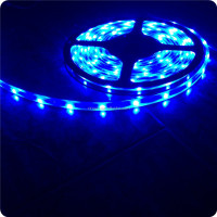 Reliable Reputation 12V Blue Led Strip Bar,3528 Led Strip Light 12V