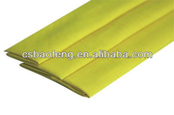 Modacrylic/Cotton/Antistatic Fabric (Protex), with best price