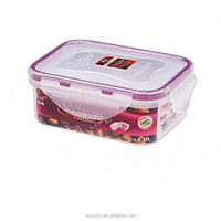 Good quality 0.32L reusable food containers bento lunchboxes heat retaining food box