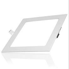 rohs led panel light 12 inch square led panel light 120 degree beam angle <strong>flat</strong> led panel light