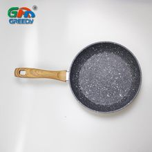 Hot Plate Fry Pan Dishwasher Safe Oven Aluminum
