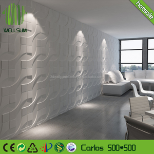 Custom photo wallpaper 3d living room TV sofa mural 3d wall murals wallpaper paintable 3D wall panel