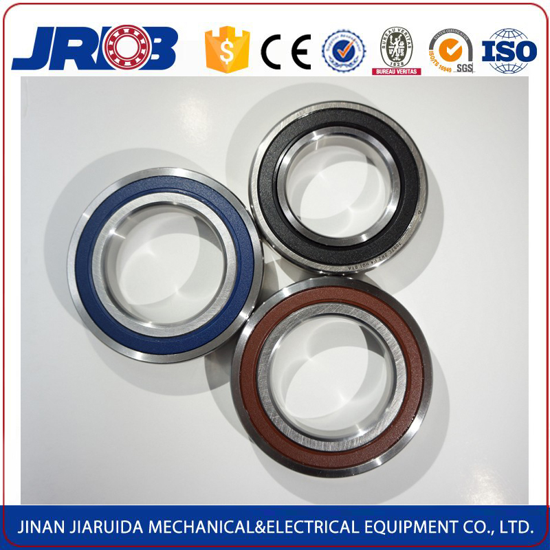 Super Precision Angular Contact ball bearing 7001 bearing