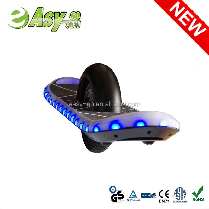 2016 newest and hottest self balancing scooter 2 wheels yeezy 350 portable charger with CE/Rohs Certificate