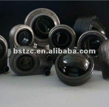 BST top quality and low price hydraulic rod end bearings GF20DO