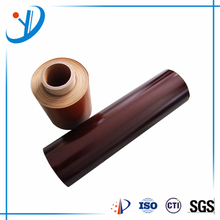 factory direct 4mil insulation film polyimide