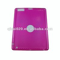 Mobile phone case for ipad 3