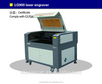 manufacturers looking for distributors cutting machine easy science working models LC1490