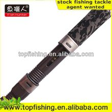 fishing pole spinning rodcarbon fiber rod fishing rod parts