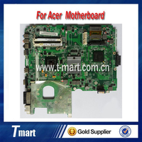 100% working Laptop Motherboard for Acer DA0ZK2MB6F1 6930 LAPTOP 31ZK2MB0000 6930G Series Mainboard,Fully tested.