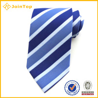 Fashion neckties for men
