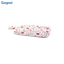 High quality welcomed melamine chopping board