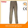 Wholesale Mens Capri Match Garments Hand Pockets Women Cargo Pants