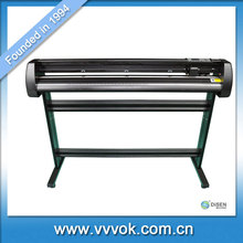 Practical lettering films 48 inch jk1351 summa plotter cutter