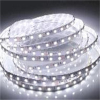 smd 3528 samsung led strip, waterproof smd 5050 rgb led strip lighting
