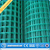 Hot sale! high quality Holland safty mesh /euro wire nesh fence/pvc coated holland net (FACTORY HOT SALE)