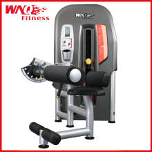 F1-6007 Abdominal Muscle Training Machine