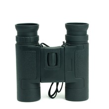Interpapillary Distance Adjustments Stargazing Binocular for Adult