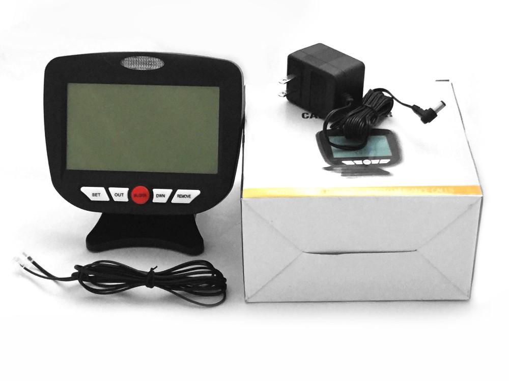 Caller id blocker - China Cell Phone & Lojack & GPS Jammer for 2g+3G+CDMA+4G / Portable 5 Bands Antennas Jammer - China Cell Phone Jammer, Lojack Jammer