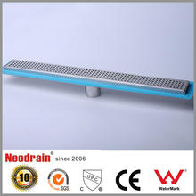 Hot china products wholesale custom stainless steel grill grates