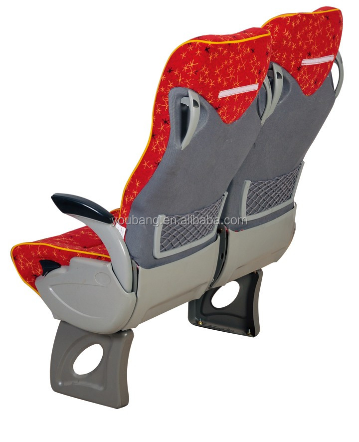 New promotion height adjustment tractor mechanical suspension seat of CE Standard