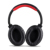OEM High Quality Sound waterproof wireless headset active noise cancelling headphones wireless bluetooth v4.0