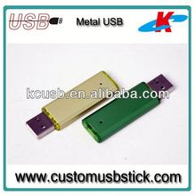 usb 3.0 flash disk
