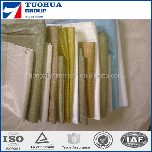 Cheap Price Sack,Fertilizer PP Woven Bags,Garbage Bags to RUSSIA, UKRAINE