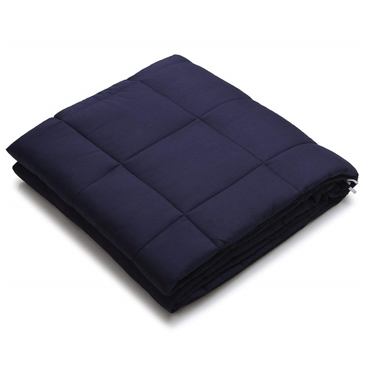 weighted blanket 1.jpg