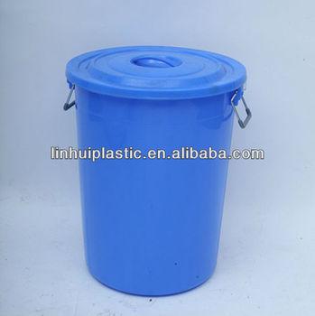 Food Grade Plastic Barrel With Lids Buy Plastic Barrel
